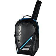 Babolat Team Line Backpack expandable blue - Športová taška