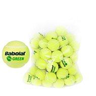Babolat Green - Tenisová loptička