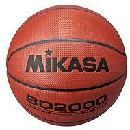 Mikasa BD2000 veľ. 7 - Basketbalová lopta