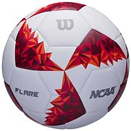 Wilson NCAA Flare - Futbalová lopta