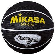 Mikasa TB700 Street veľ. 7 - Basketbalová lopta