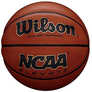 Wilson NCAA Elevate 295 - Basketbalová lopta