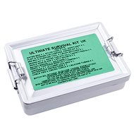 BCB Ultimate Survival Kit - Krabička poslednej záchrany