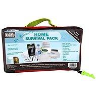 BCB The Home Survival Pack - Krabička poslednej záchrany