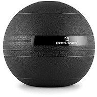 Capital Sports Groundcracker - Medicinbal