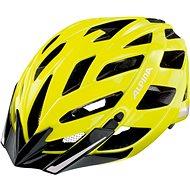 Alpina Panoma City be visible 52-57cm - Prilba na bicykel