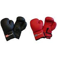 Brother boxovacie rukavice - Rukavice