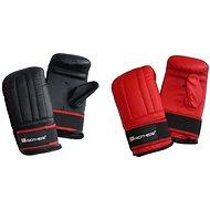 Brother boxovacie rukavice vrecovky - Rukavice
