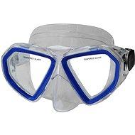Calter Diving mask Kids 285P, blue - Diving Mask