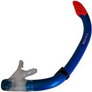 Calter Junior 97PVC, blue - Snorkel