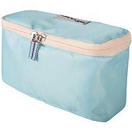 Detský kufrík na doplnky Baby Blue - Cestovný obal na oblečenie