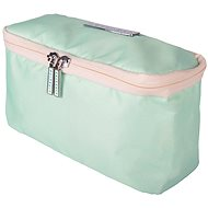 Suitsuit obal na doplnky Luminous Mint - Packing Cubes