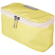 Suitsuit obal na doplnky Mango Cream - Packing Cubes