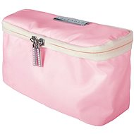 Suitsuit obal na doplnky Pink Dust - Packing Cubes
