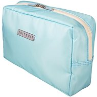 Suitsuit obal na kozmetiku Baby Blue - Packing Cubes