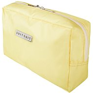 Suitsuit obal na kozmetiku Mango Cream - Packing Cubes