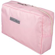 Suitsuit obal na kozmetiku Pink Dust - Packing Cubes