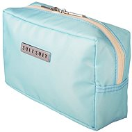 Suitsuit obal na make-up Baby Blue - Packing Cubes