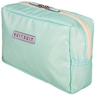 Suitsuit obal na make-up Luminous Mint - Packing Cubes