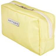 Suitsuit obal na make-up Mango Cream - Packing Cubes