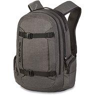 Dakine Mission 25L - Mestský batoh