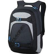 Dakine Explorer 26L - Mestský batoh