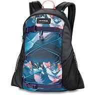 Dakine Wonder 15L - Mestský batoh
