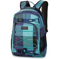 Dakine Grom 13L - Detský ruksak