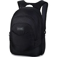 Dakine Prom 25L - Mestský batoh