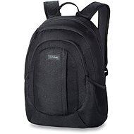 Dakine Garden 20L - Mestský batoh