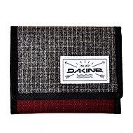 Dakine Diplomat Wallet - Peňaženka
