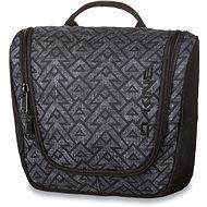 Dakine Travel Kit - Kozmetická taška