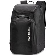 Dakine Boot Pack 50L - Vak