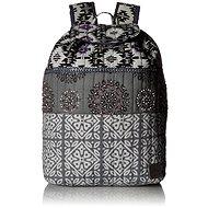 Prana Bhakti Backpack, silver, UNI - Batoh