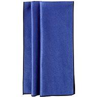 Prana Maha Yoga Towel, cobalt, UNI - Uterák