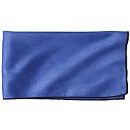 Prana Maha Hand Towel, cobalt, UNI - Uterák