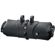 Topeak FrontLoader, bikepacking taška na riadidlá 8 l - Taška