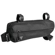 Topeak MidlLoader, bikepacking taška na rám 3 l - Taška