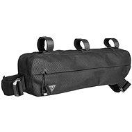Topeak MidlLoader, bikepacking taška na rám 4,5 l - Taška