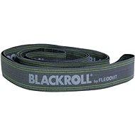 Blackroll Resist Band vysoká záťaž - Posilňovacia guma