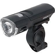One Vision 5.1 - Svetlo na bicykel