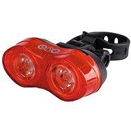 One Safe 4.0 - Svetlo na bicykel