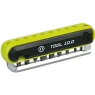 One Tool 10.0 - Sada náradia