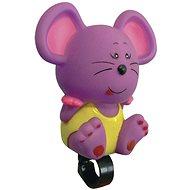 One Toy, myš - Zvonček