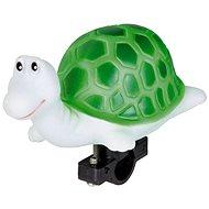 One Toy, korytnačka - Zvonček