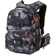 Nugget Arbiter 3 Backpack, B - Mestský batoh