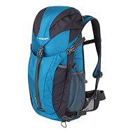 Loap Terra 24 celestial/gray - Turistický batoh