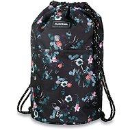 Dakine Cinch Pack 17L - Mestský batoh