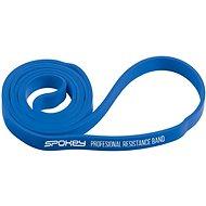 Spokey Power II odpor 15 – 20 kg - Posilňovacia guma