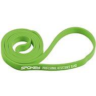 Spokey Power II odpor 6 – 10 kg - Posilňovacia guma